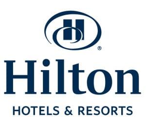 Hilton gold status