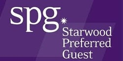 Starwood Hotels Escape Deals-Internationally