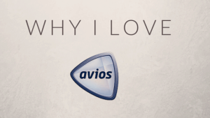 Avios: Why I love short haul redemptions