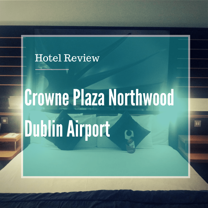 Hotel Review-2