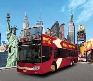 big-bus-tours
