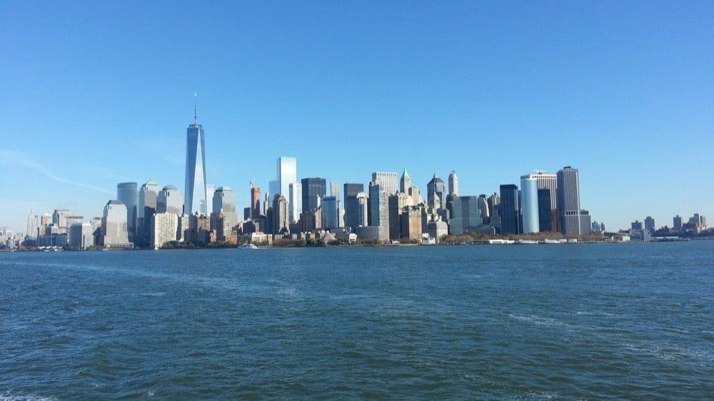 new york 4resized