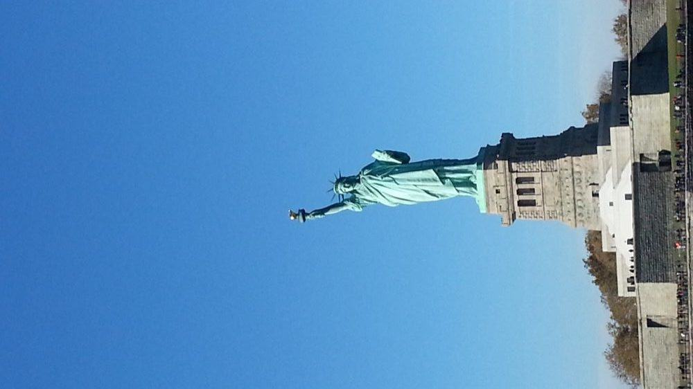new york 5resized