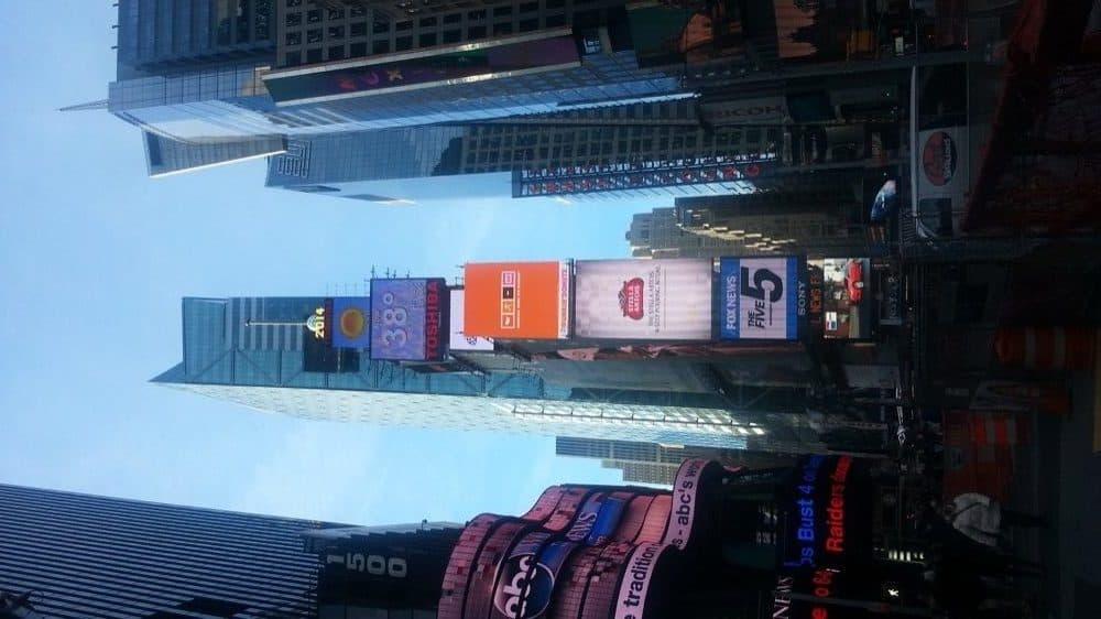 new york 6resized