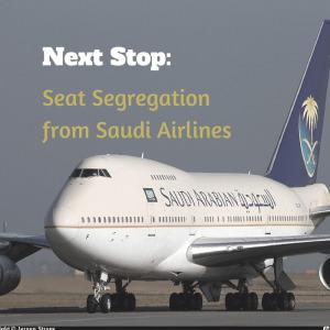 muslim travel girl saudi airlines