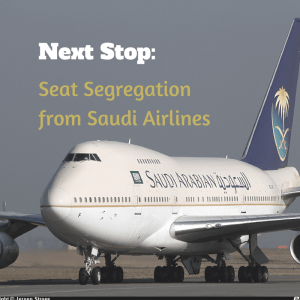 muslim travel girl saudi airlines