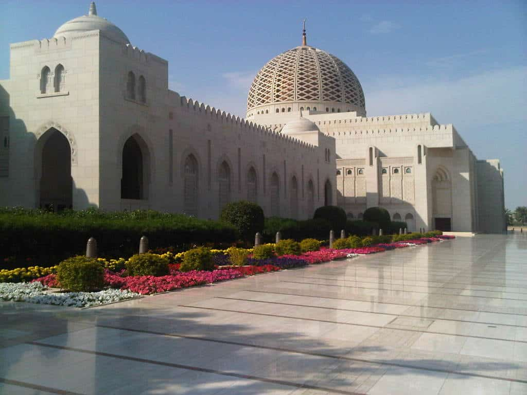 muslim friendly destinations are on the rise with so many places to chose from. Here are my Top 5 Muslim friendly destinations to check on your next holiday