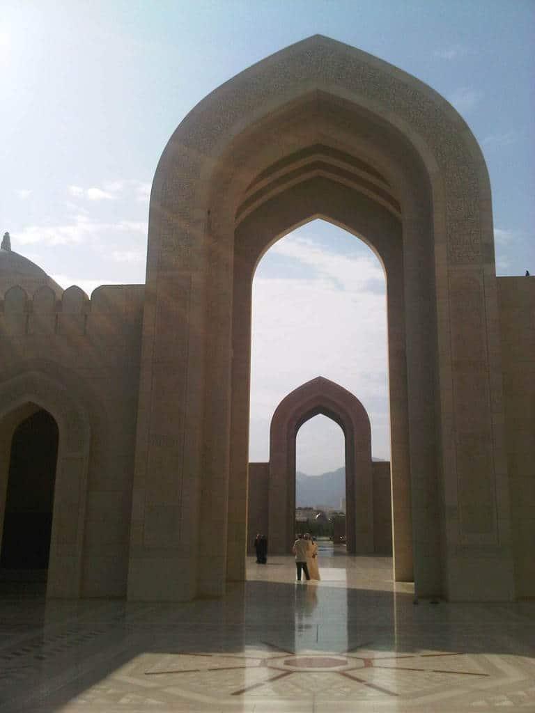Muscat-20120121-00754