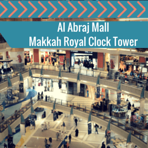 al-abraj-mall-makkah-clock-royal-tower