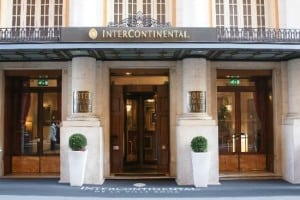 IHG Free Nights: Make sure you know the cancellation policy