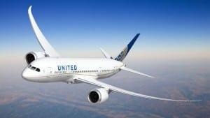 Tahera Ahmad & United Airlines Islamophobic incident