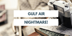 gulf air lost baggage