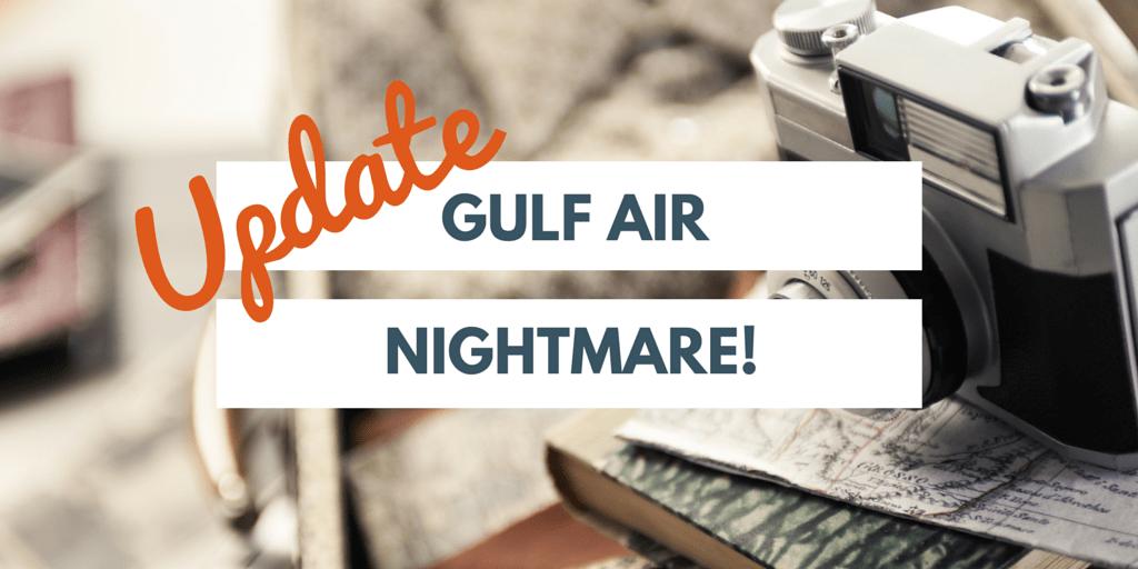 gulf air lost baggage