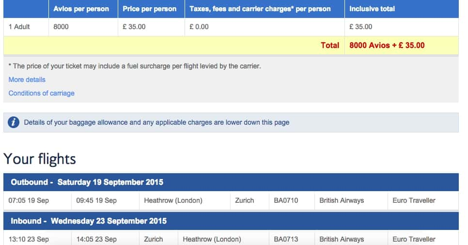 A better deal; Transferring Topcashback for shopping or flights?