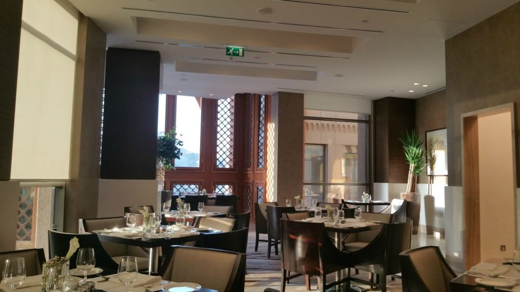 Hyatt Regency Makkah Hotel Review. If you are going for Hajj or Umrah in Makkah and staying at the Hyatt Regency Makkah hotel then you want to read this review