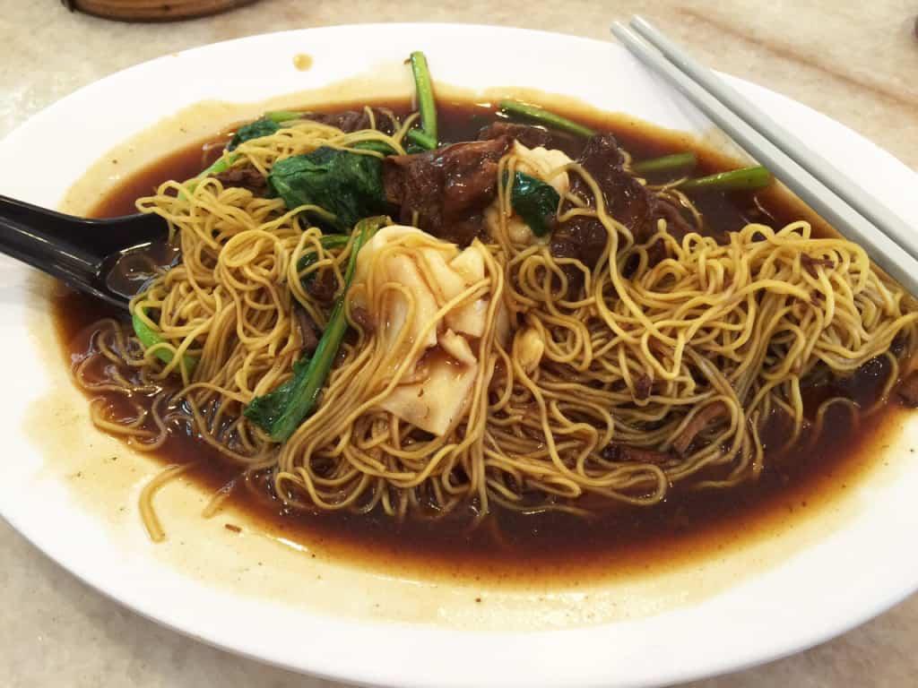 Tang-Tea-House-HK-Stewed-Beef-Brisket-Noodles-Halal-Singapore-HHWT