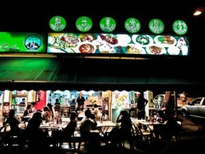 Looking for some Halal Food Places in Singapore? Then you must check these top 6 restaurants when in Singapore.