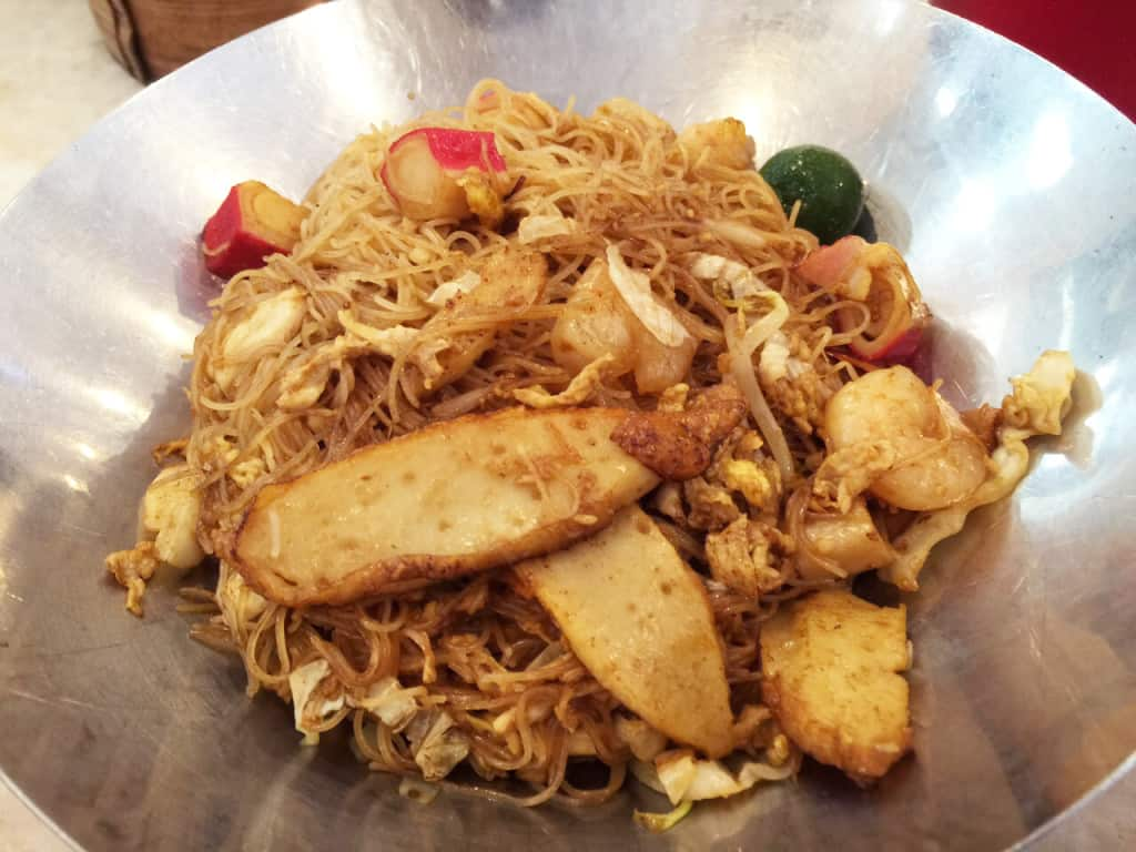 Tang-Tea-House-Singaporean-Fried-Bee-Hoon-Halal-Singapore-HHWT