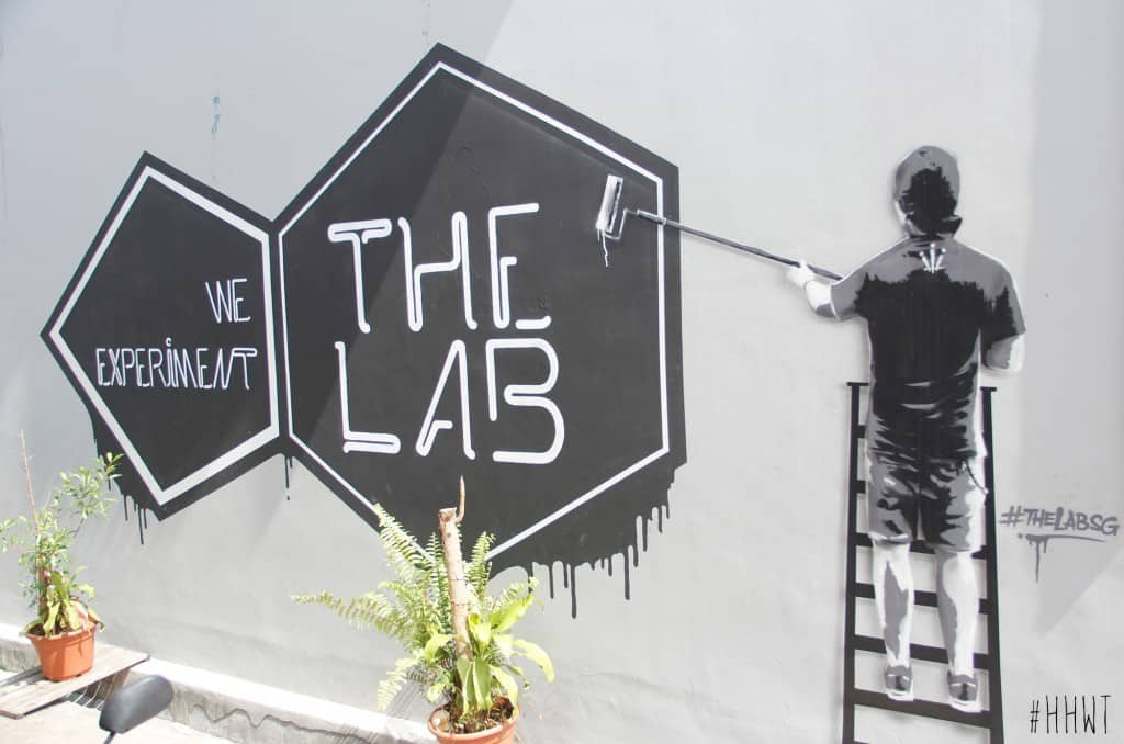 The-Lab-Cafe-Halal-Cafe-Singapore-Exterior