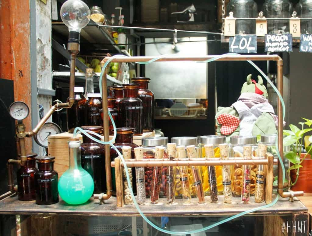 The-Lab-Cafe-Halal-Cafe-Singapore-Test-Tube
