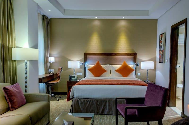 Crowne_Plaza_Madinah_Room_1