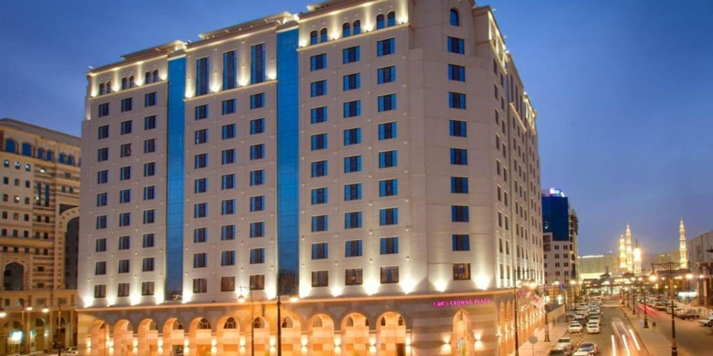 crowne-plaza-madinah-3106392825-2x1