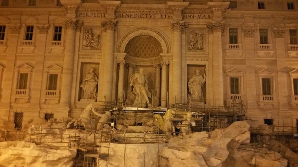 Rome 2015 MuslimTravelGirl10