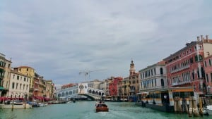 Visiting Venice & Looking for Halal? Don't miss this Muslim Friendly Guide for Venice