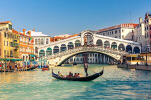 Ultimate Muslim friendly guide to Venice_1