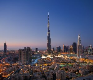 muslim friendly guide to Dubai incuding money saving tips for Dubai and how to enjoy a halal holiday