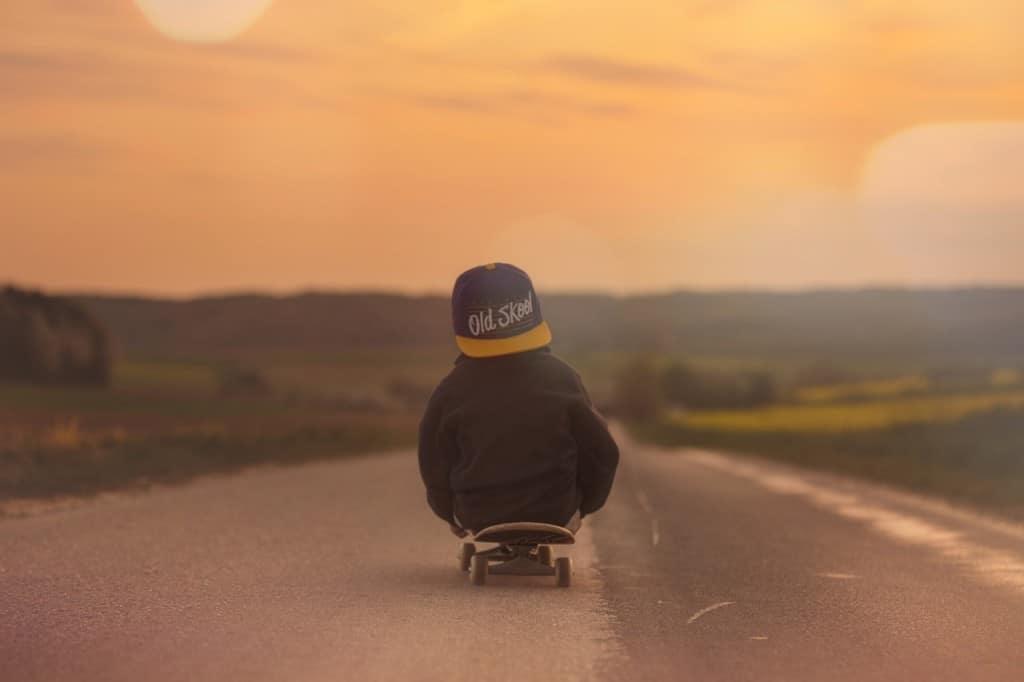 skateboard-331751_1280