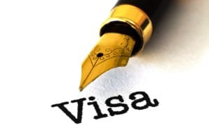 What to do if you ever need an emergency visa for Saudi Arabia | MuslimTravelGirl