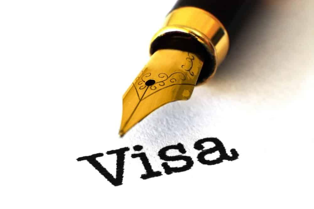 emergency visa for saudi arabia