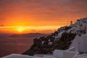 10 reasons why Greece should be in your bucket list in 2016