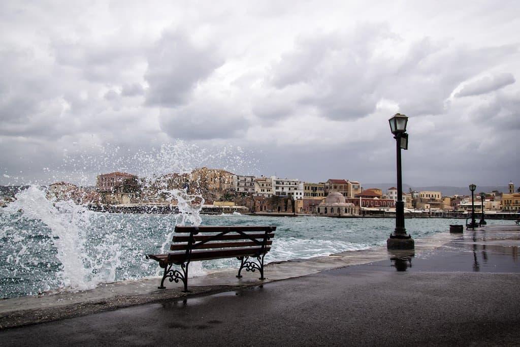 Top 10 greek islands to visit