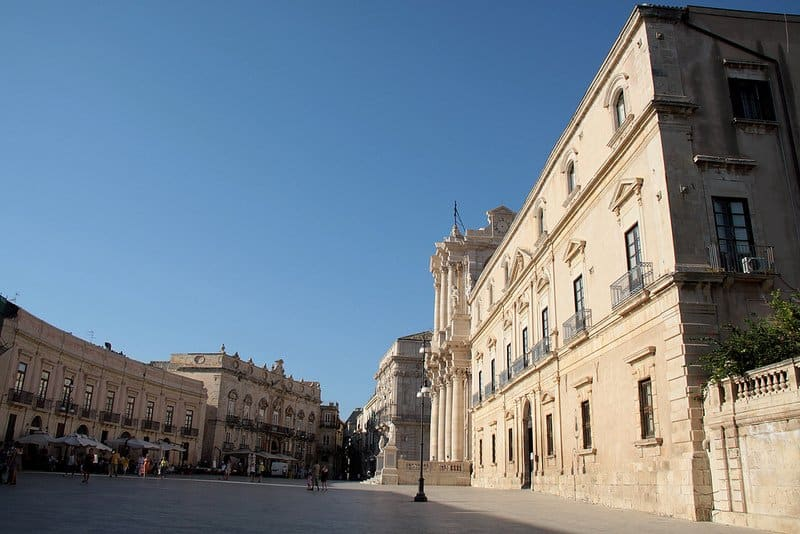 Beautiful Italian Cities with Muslim Friendly Villas For a Perfect Summer Holiday muslim friendly villas in Italy