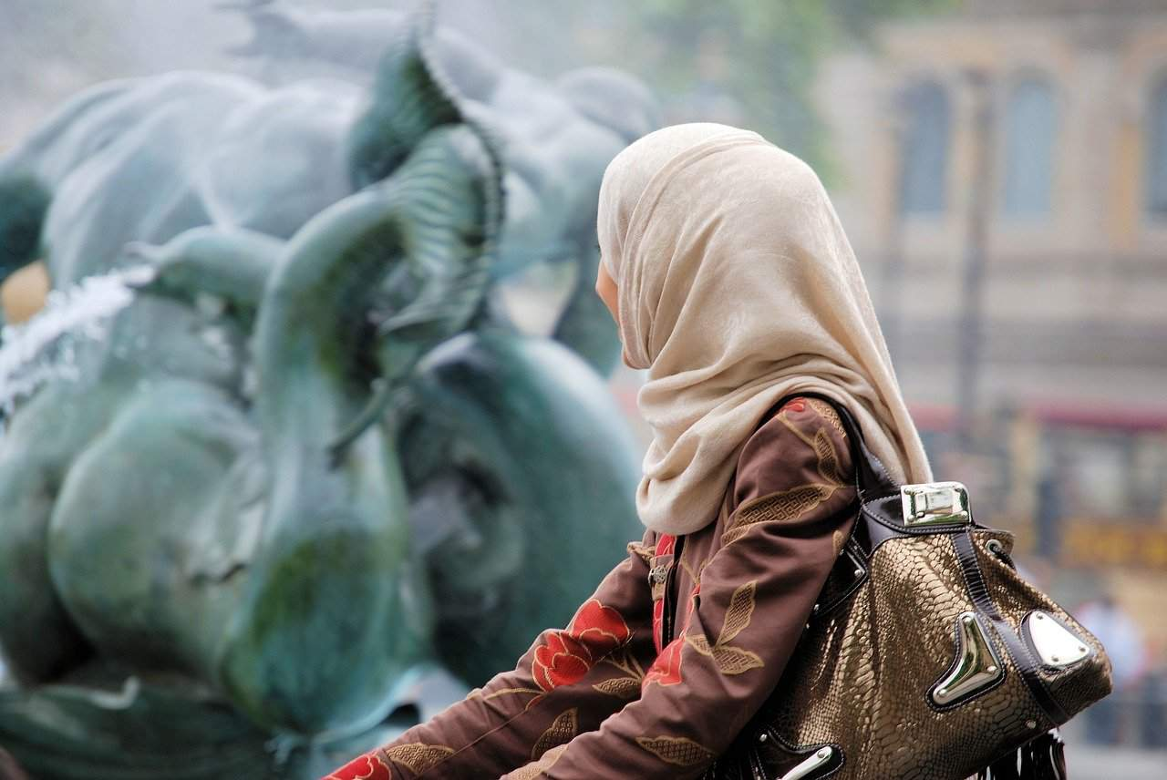 Awesome Safety Tips Every Solo Muslim Traveller Needs to Know