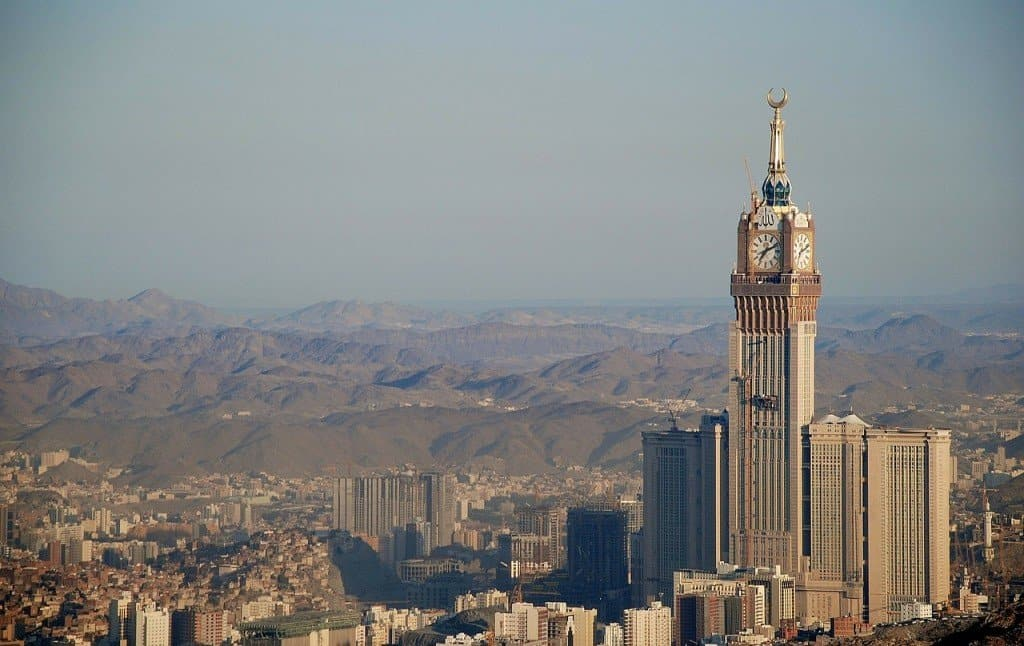 10 Must Know Hajj Tips for an easy and spiritual Hajj