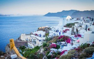 Top 10 Greek Islands You Should Visit