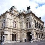 Vienna City & Vienna Free Walking Tour Review