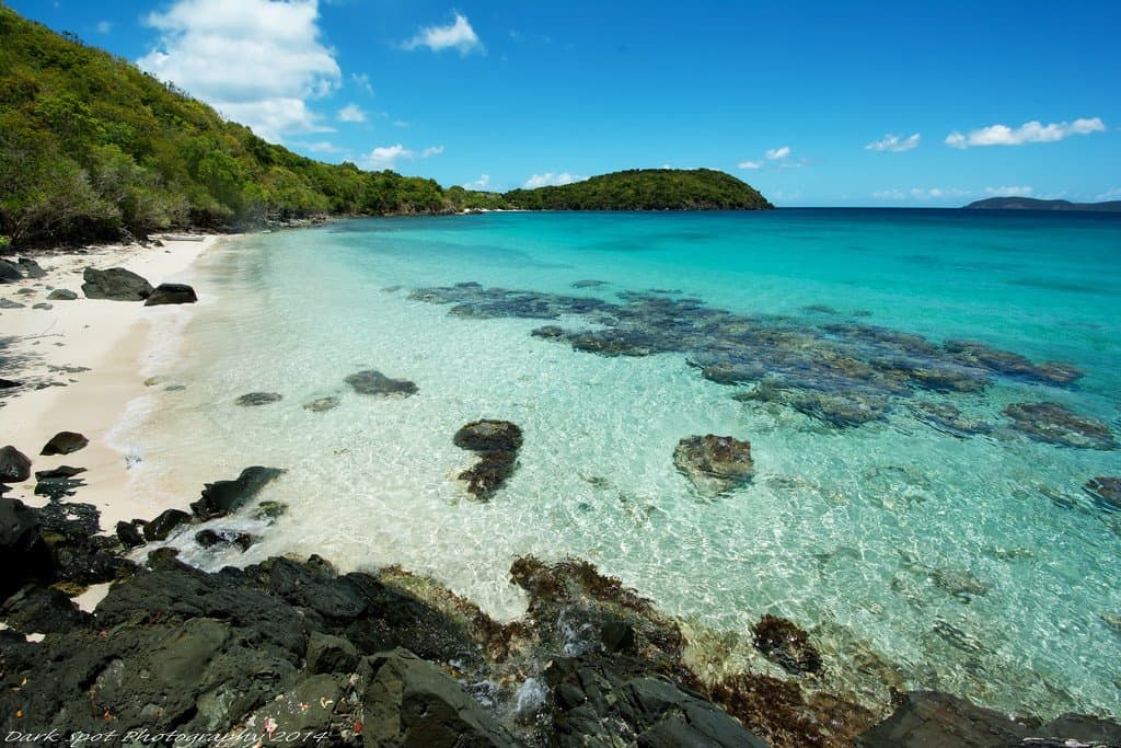 8 Exotic Islands for an Unforgettable Muslim Honeymoon