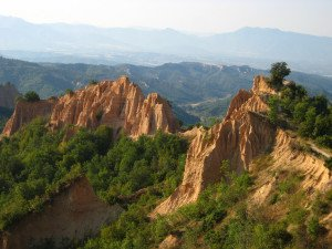 Top 10 Places to See in Bulgaria