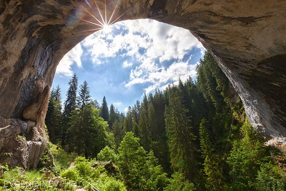 Places to Visit in Bulgaria / 10 Breathtaking Places You Cannot Believe Are in Bulgaria