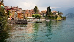 Beautiful Italian Cities with Muslim Friendly Villas For a Perfect Summer Holiday
