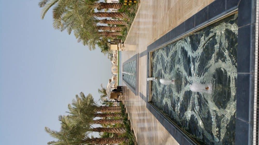Waldorf Astoria Dubai Suite16 copyresized