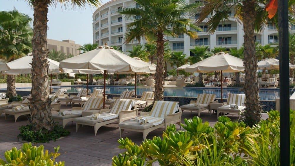 Waldorf Astoria Dubai Suite17 copyresized