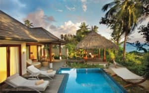 10 Breathtaking Muslim Friendly Resorts for a Relaxing Holiday Part 1