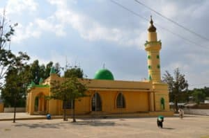 Muslim Friendly Guide To Discovering Ethiopia