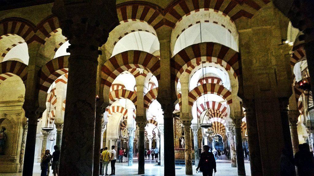 Spain 4 Muslimtravelgirl