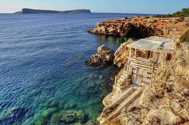 10 reasons to visit Spain